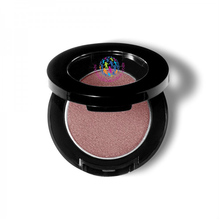 Eyeshadows second glance skin cosmetic salon inc for A second glance salon
